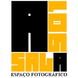 A Sala 901 - Espaço Fotográfico